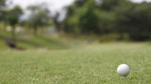 九州プロゴルフ研修会
